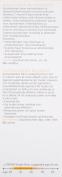 Lumene Bright Now Vitamin C BB Serum, 1.0 Fluid Ounce