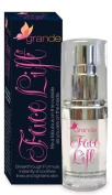 Grande Naturals Grande FACE-LIFT, 2 ml/.07 oz.