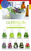 Guerisson 9 Complex Cream 70g 게리쏭 9컴플렉스