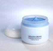 AGRA® Azulen Day Cream 60ml