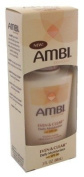 Ambi Even and Clear Daily Moisturiser 90ml