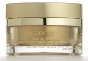 Etre Belle Golden Skin Caviar Day Cream 50ml