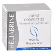 Heliabrine Comfort 32 Cream 50ml.