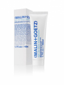 Malin + Goetz SPF 30 Face Moisturiser