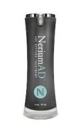 Nerium Night Creme