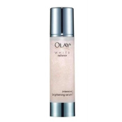Olay White Radiance Advanced Fairness Intensive Brightening Serum 50ml