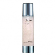 Olay White Radiance Advanced Fairness Intensive Brightening Serum 50ml