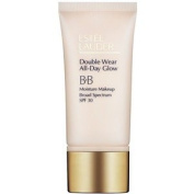 Estée Lauder Double Wear All Day Glow BB Moisture Makeup Broad Spectrum SPF 30 Intensity 3.0 / 30ml,