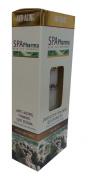 Spa Pharma Dead Sea Anti-Ageing Q10 Firming Serum 50ml