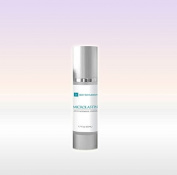 Microlastin - Best Age Defying Anti Wrinkle Moisturiser - Potent Anti Ageing Cream - Powerful but Gentle Formula of Advanced Peptide Technology, Antioxidants and Hydrating Moisturisers - Promotes Younger and More Vibrant Looking Skin - 50ml Airless Pu ..