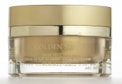 Etre Belle Golden Skin Caviar Night Cream 50ml