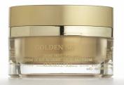 Etre Belle Golden Skin Caviar Night Cream 50ml