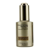 Algenist Advanced Anti-Ageing Repairing Oil Women, 30ml