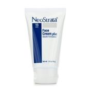 Neostrata Face Cream Plus 40G40ml