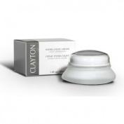 Clayton Shagal Hydra Light Cream 50ml