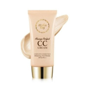 Elishacoy Always Perfect CC Cream (SPF30/PA++) [Korean Import]