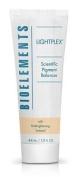 Bioelements Lightplex Clinical Skin Brightener, 45ml