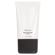 BB Cream SPF 30 - Moisturising Facial Tinted Primer W/ Age Defying Matrix Rebuilding Complex - Paraben Free