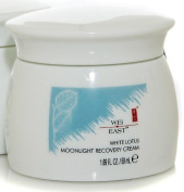 Wei East 50ml White Lotus Moonlight Recovery Cream