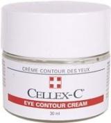 Cellex-C Eye Contour Cream Plus-30ml