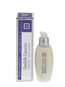 Danielle Laroche Firming Face Serum with Plant Stem Cells 50ml./1.69fl.oz