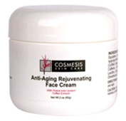 Anti-Ageing Rejuvenating Face Cream 60mls