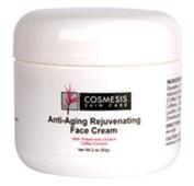 Anti-Ageing Rejuvenating Face Cream 60mls