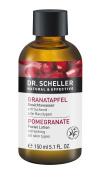 Dr. Scheller Pomegranate Facial Lotion, 5.1 Fluid Ounce