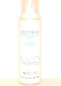 Neocutis Bio Cream 200ml Professional Size