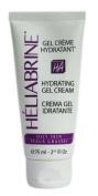 Heliabrine Hydrating Gel Cream 75ml.