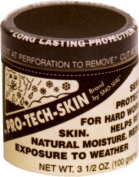 Atsko Sno-Seal Pro-Tech Skin Cream