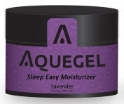 Sleep Easy Moisturiser