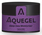 Sleep Easy Moisturiser