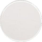 Studio Mineral Makeup White Cream Corrector / Concealer / Contour Cream / Eyeshadow Primer