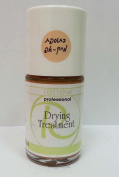 Renew Dermo Control Drying Treatment