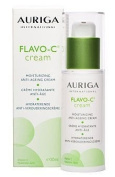 Vitamin C Hyaluronic Cream Flavo-C
