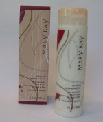 Mary Kay Red Tea & Fig Nourishing Body Lotion ~ 240ml