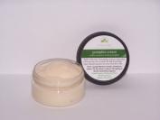 60ml Active Enzyme Pumpkin Cream