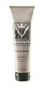 Roffler Gentle Shave 150ml