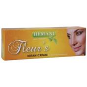 Hemani Ubtan Cream