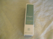 Enspri Hydra Balance Deeply Hydrating and Firming Moisturiser 50ml