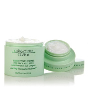 Signature Club A 5 Essentials Creme with Plant Stem Cell