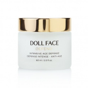 Doll Face Defend Intensive Age Defence 60ml/2oz