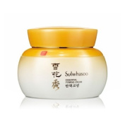 Sulwhasoo Essential Firming Cream, 2.5 Fluid Ounce