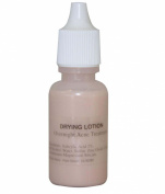 Karina Drying Lotion 30ml