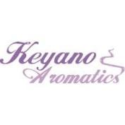 Keyano Aromatics Sun Defence Facial Sun Cream SPF30 60ml