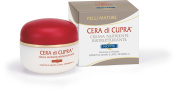 Cera Di Cupra Mature Skin Nourishing Renewing Night Cream 50ml