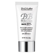 Dr.Ci:Labo BB Perfect Cream White377+ 30g