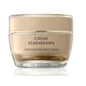 La Therapie Creme Regenerante - Regenerating Night Cream