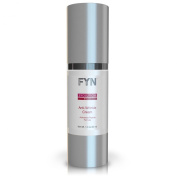 Forever-Young-Naturals EVOLUTION DELUXE, Anti-Wrinkle Cream (Advanced Peptide Formula) 30ml